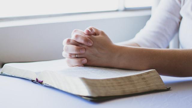 どのように祈れば主の返事を得られるのか、あなたは知っていますか