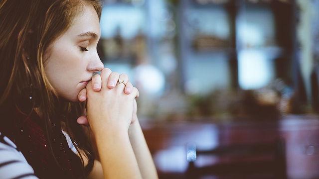 「信じる 祈り」の画像検索結果