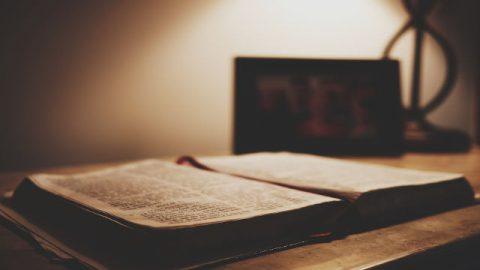 あなたはどのように真のキリストと偽キリストを見分けるかを知っているのか