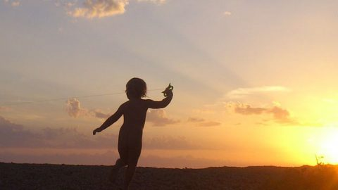 誠実な人になるための三つの実行の原則