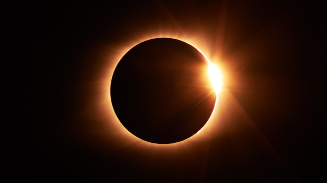 聖書預言,大艱難,終わりの日のしるし