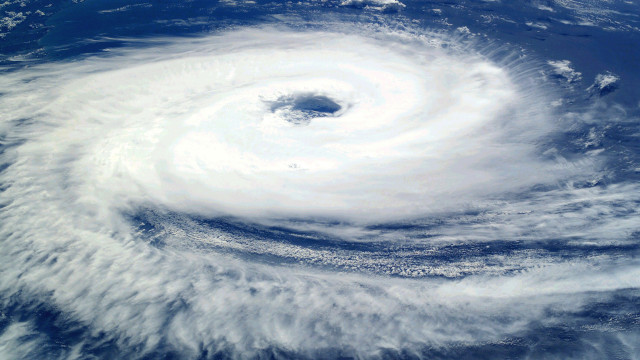 超大型ハリケーン「ハービー」が来襲した,「不測の風雲」の背後の警告を求めるべきだ