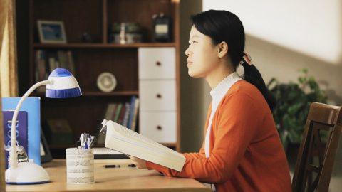 6種の言動を見るだけでも、あなたが主と正常な関係を持つかどうかを知ることができる