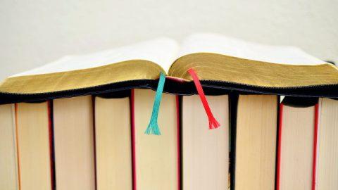 クリスチャンが神を信じる上での四つの実行は、あなたが持っているのか