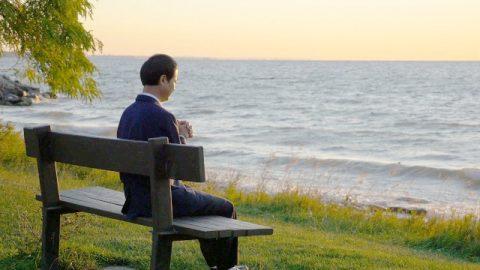 神との関係が正常かどうかを判断する三つの基準
