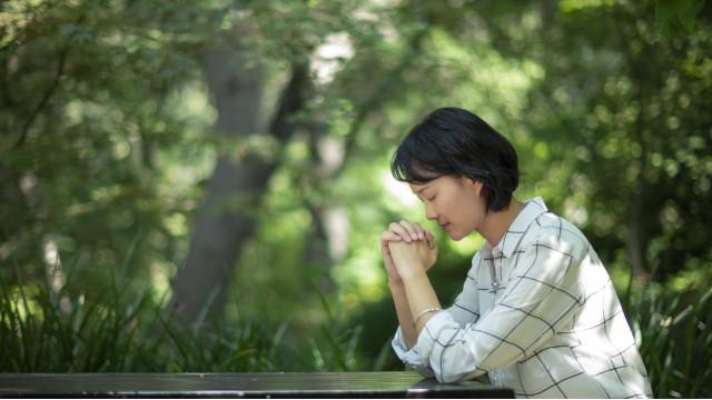 神への祈り方-どのように祈れば主は耳を傾けてくださるでしょうか