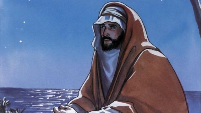 イエス,偶像,礼拝