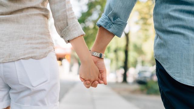 クリスチャンの結婚 – 神様の御言葉が夫をお戻しくださった