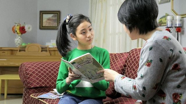 家庭教育-クリスチャンはどのように子供の教育をするべきでしょう?