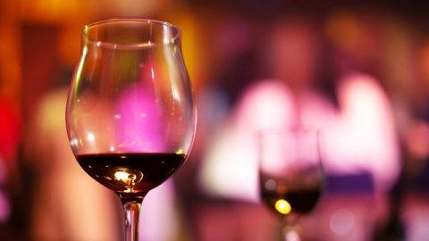 職場の問題を解決する-お酒を諦める