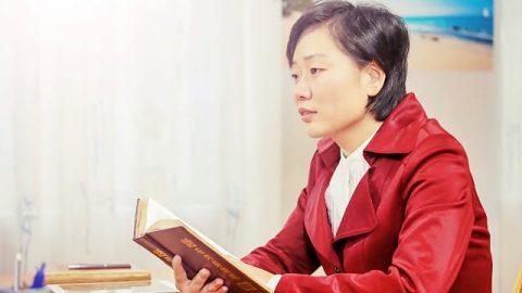 神への信仰は平和と祝福を求めるためだけであるべきではない