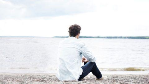 クリスチャンの霊的な虚しさを感じた時はどう解消すればよいでしょうか