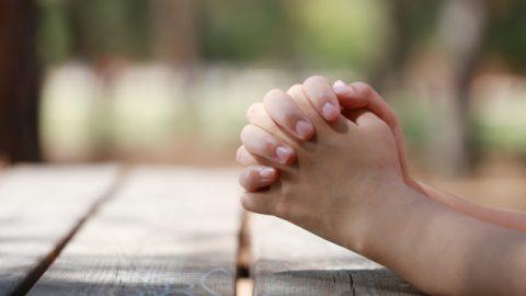 信者はどんな見解を持つべきか