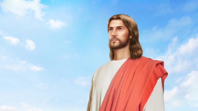 主は違う御姿で再臨されるのでしょうか