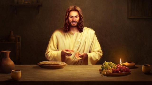 主イエスが復活後に人類の前に出現された意義の2つの側面,復活の意味