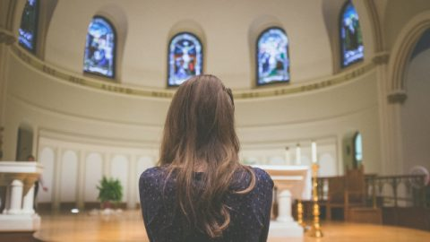 どう用意すれば主の再臨を迎えられるか
