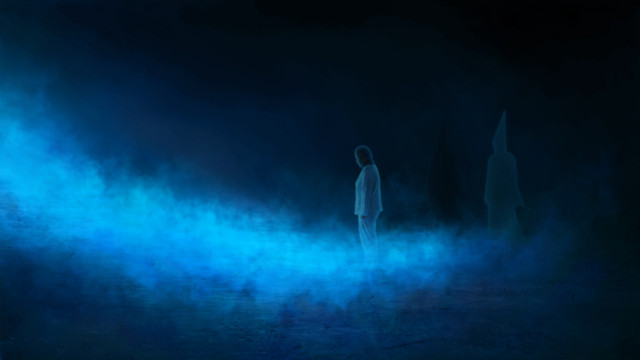 霊的世界とは何であろうか