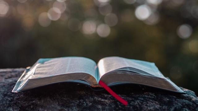 3つの方法であなたに真の道と偽の道を判別すること教えます,聖書の教え
