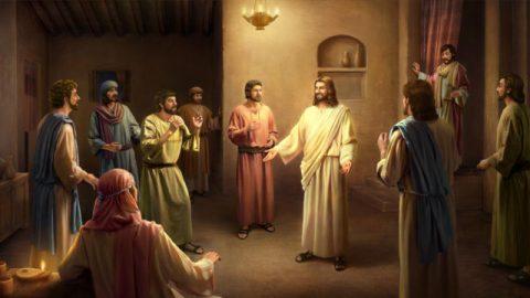 イースター(復活祭)とは?復活祭の意味は何か