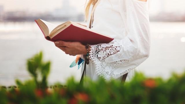 クリスチャンの日記-真キリストと偽キリストの見極め方