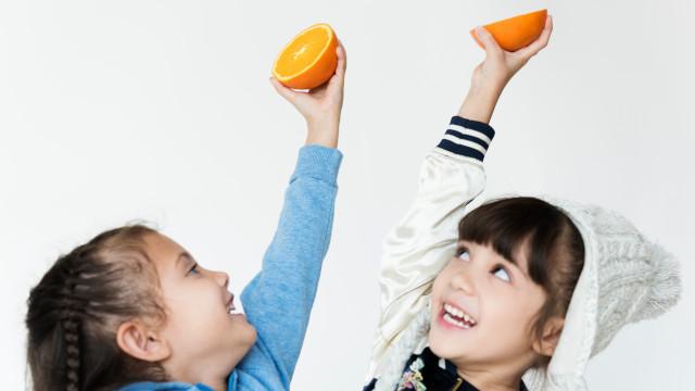 聖書の名言-6つの子供の教育に関する聖句