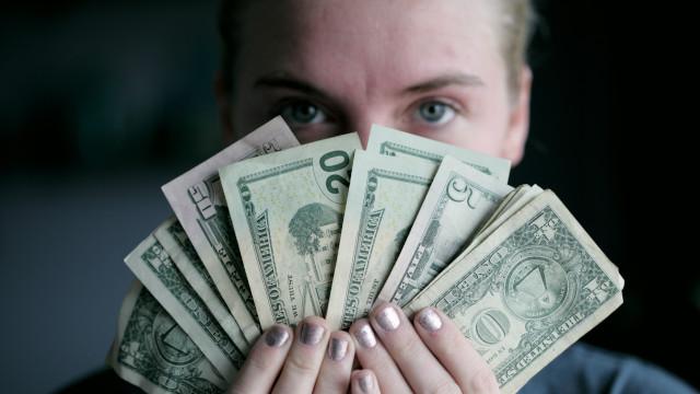 人生の意味,命をお金と引き換えにする人生に別れを告げる