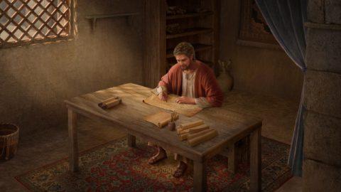 聖書のことばー「違った福音」をどう理解すべきか