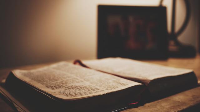聖書の歴史:神様の働きと言葉は聖書を越えることができるのか