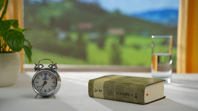 聖書とはどのような書物か、どのように形成されたか、あなたは知っているのか