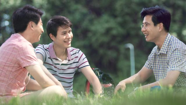 友情に関する最も良い聖書の名言13箇所