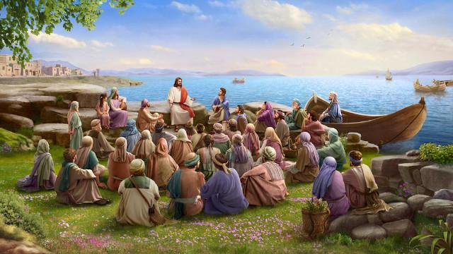 キリストが真理、道、そしていのちであることをどのように理解するべきか