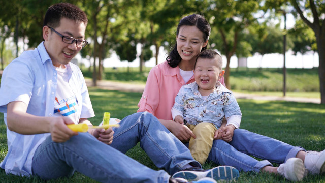 聖書の名言ー家庭に関する聖句・あなたが家族と仲良くするのに役立つ
