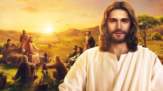 イエスはご自身の再来の方法が二つあると預言された